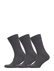 CR7 socks 3-pack - No color name
