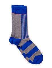 CR7 Main fashion socks - No color name
