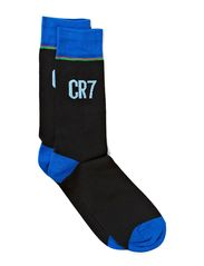CR7 Main fashion socks - Print