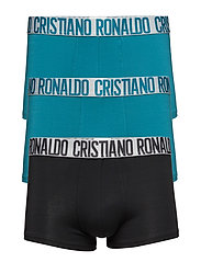 CR7 Limited edt. Modal 3-pack - MULTI