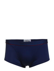 CR7 Luxury Low Rise Trunk - Brun