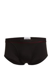 CR7 Luxury Low Rise Brief - multi