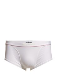 CR7 Luxury Low Rise Brief - pattern