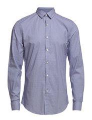 CR7 shirt Slim fit - Erotic