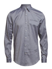 CR7 shirt Classic fit - BLY