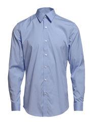CR7 shirt Classic fit - ZINK
