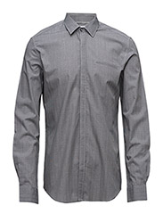 CR7 shirt Slim fit - CHECKED