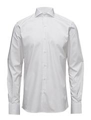 CR7 shirt Slim fit - WHITE