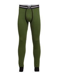 Longjohn - green
