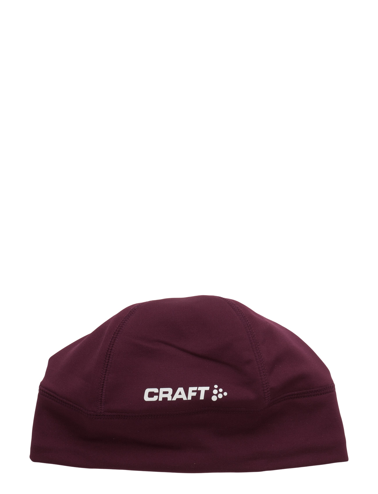 Craft Light Thermal Hat Blue S/M Craft Sports accessories til Herrer i