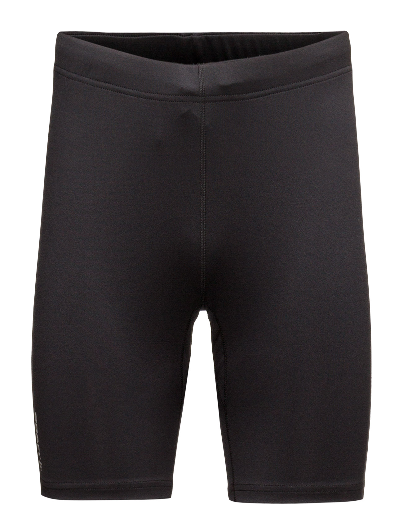 Craft Prime Short Tights M Black Craft Træningsshorts til Herrer i Sort