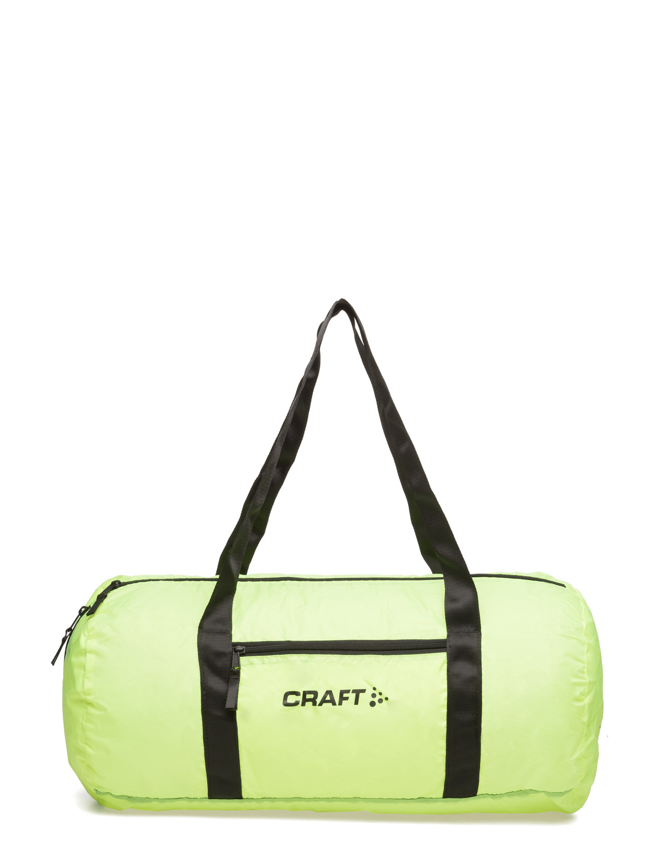 Craft Dash Duffel Sweden Blue Craft Sportstasker til Herrer i
