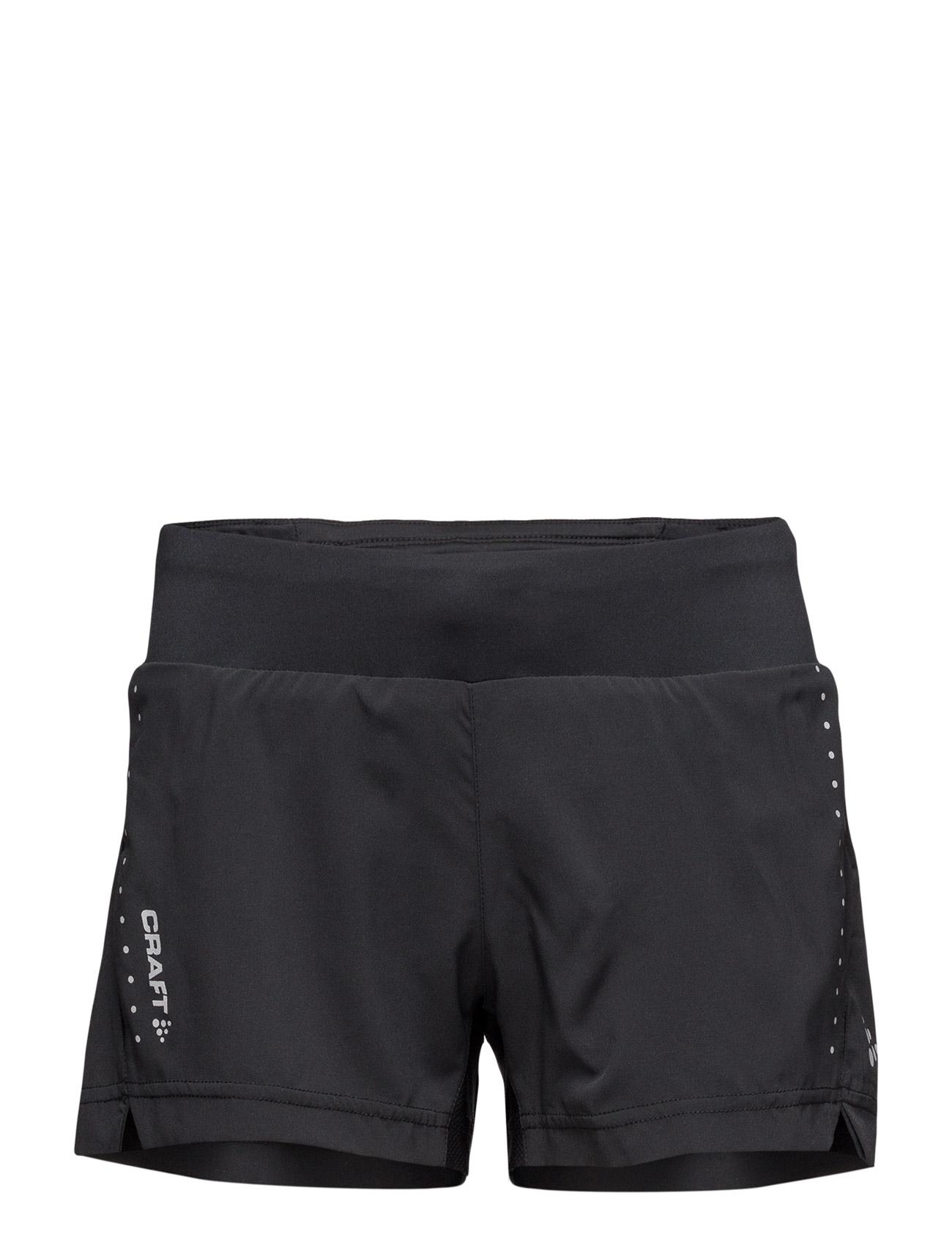 Essential 5  Shorts Craft Træningsshorts til Damer i