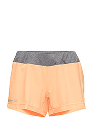 CRAFT JOY SHORTS W P LINE SMOOT  - SPRINT