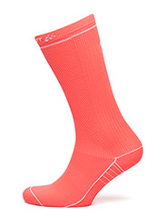 CRAFT COMPRESSION SOCK DEEP XS/37 - SHOCK
