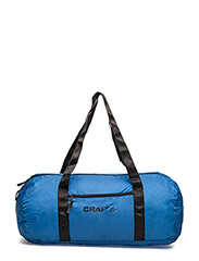 CRAFT DASH DUFFEL SWEDEN BLUE  - SWEDEN BLUE