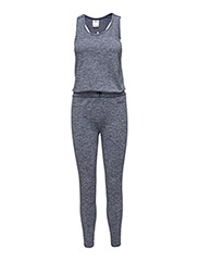 CORE SEAMLESS JOG SUIT  - DEPTH