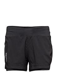 Craft - Breakaway 2-In-1 Shorts