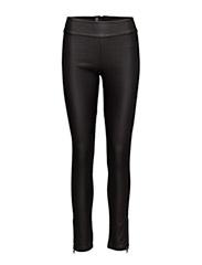 Belus- Katy fit - PITCH BLACK