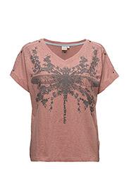 Bugsy T-shirt - ROSETTE