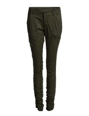 Lily Pants - Dark Army