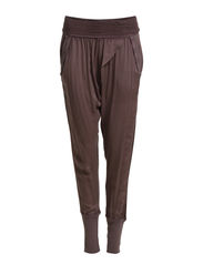 Harra Pants- MIN 2 ass - Sparrow