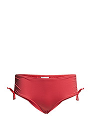Beach Bikini Pants - Sugar Coral