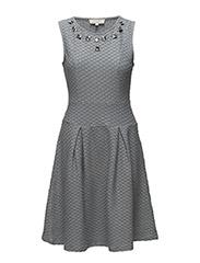Jennifer Dress - Vintage Green
