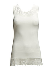 Florence Top- MIN 2 ass - Chalk