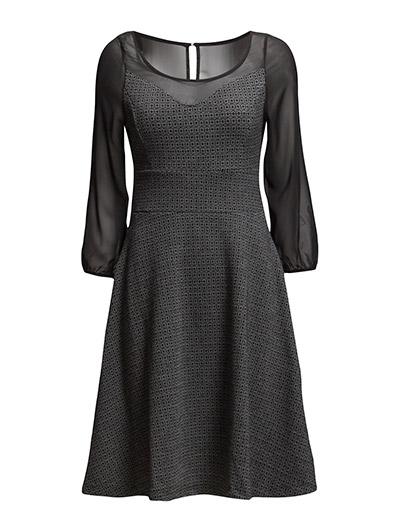 Ulrikka Dress