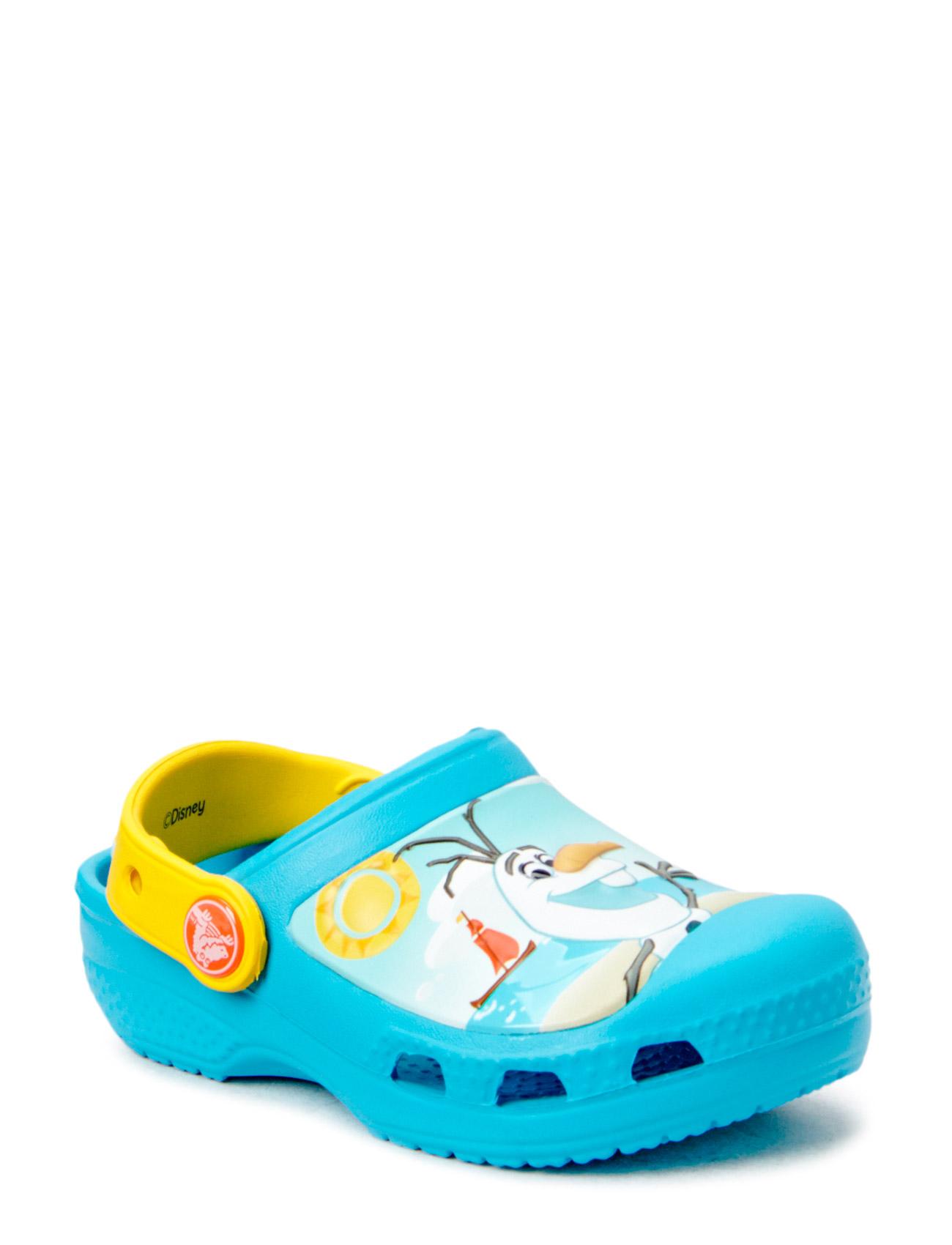 Creative Crocs Olaf Clog Crocs Sandaler til Børn i