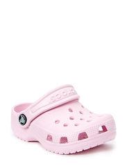 Crocs Littles - Bubblegum