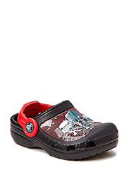 Star Wars Darth Vader Clog - BLACK