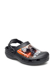 CC Star Wars Clog K - MULTI