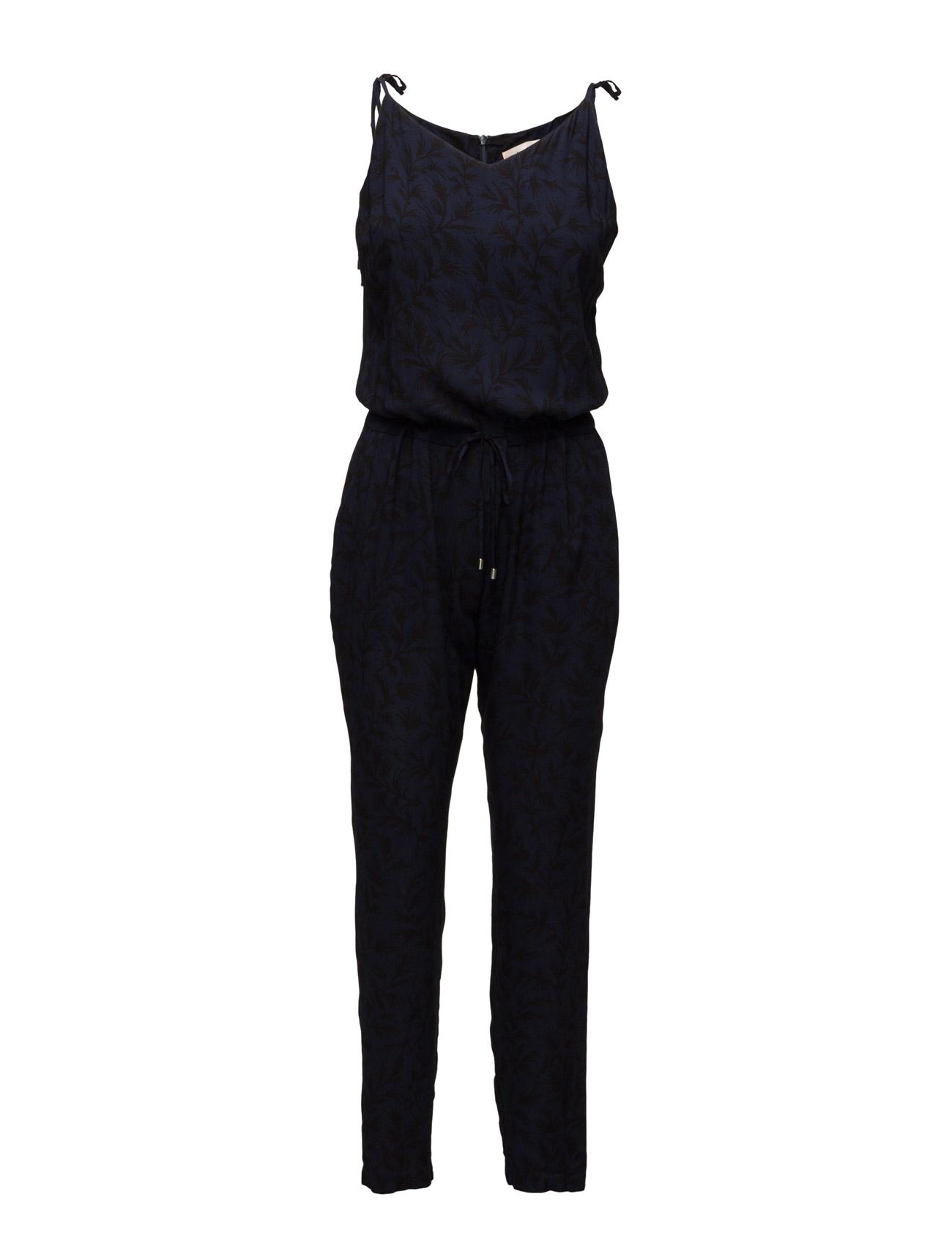 Prana Custommade  til Kvinder i Navy Blazer