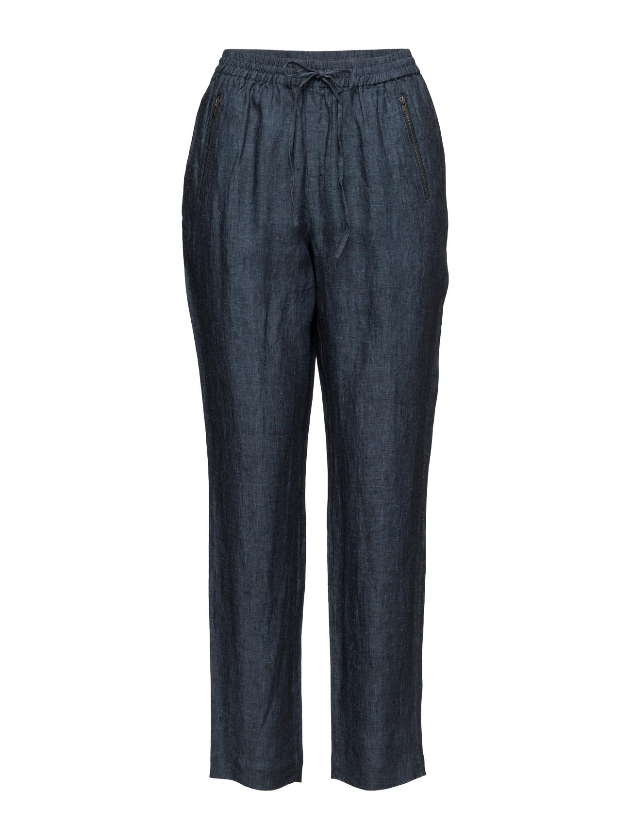 Mani Custommade Bukser til Damer i