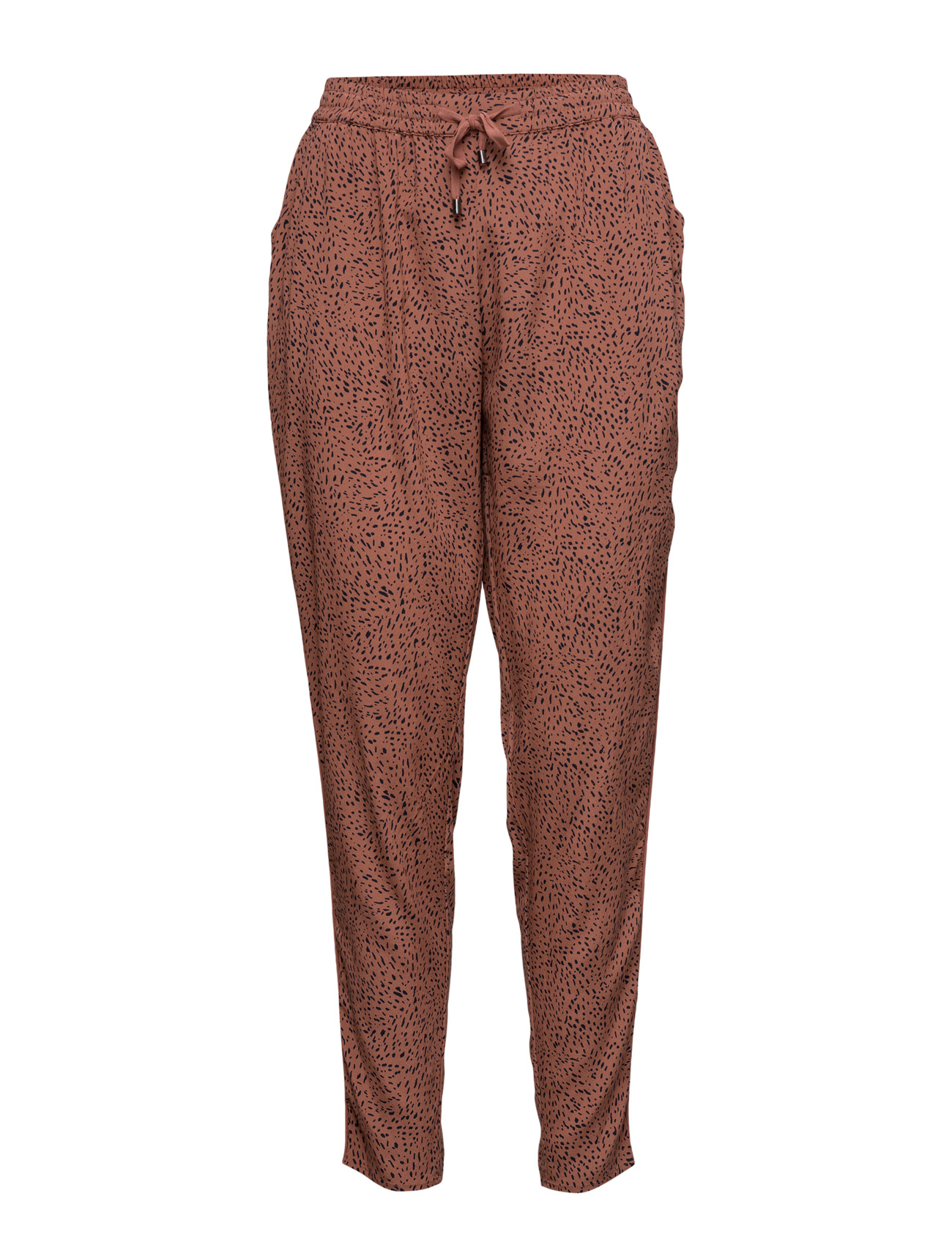 Orcidea Custommade Casual bukser til Damer i
