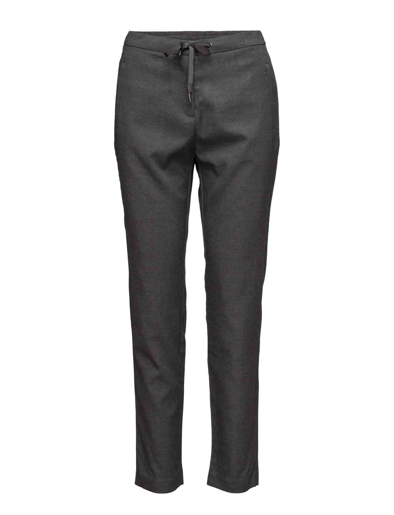 Mone Custommade Bukser til Kvinder i