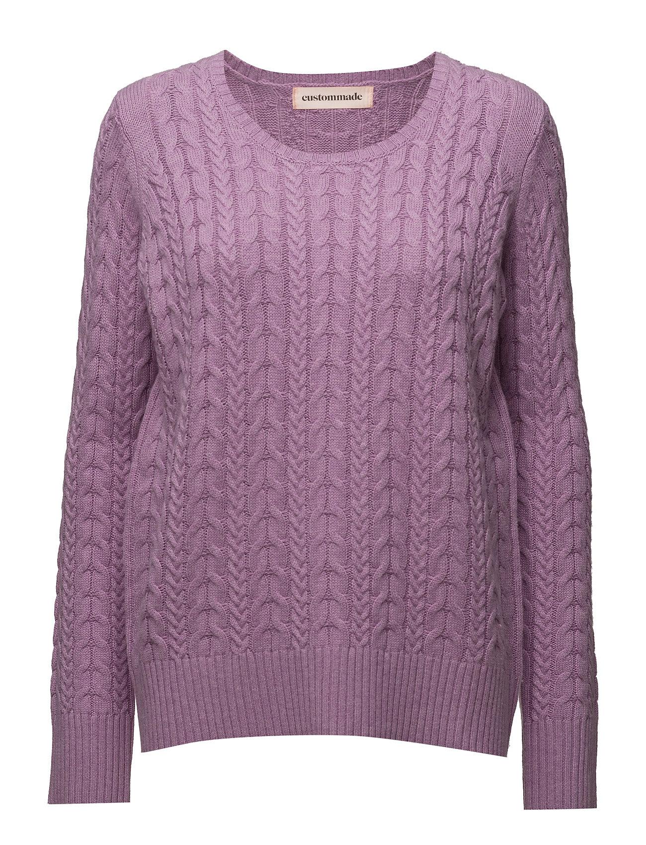 Haya Custommade Sweatshirts til Damer i