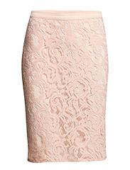 Cemona - Impatiens pink
