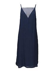 Varuna - CROWN BLUE