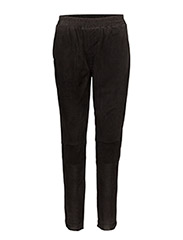 Virginia By Nbs - ANTHRACITE BLACK