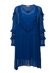 Velua - NAUTICAL BLUE