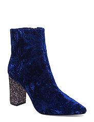 Aiya - DAZLING BLUE