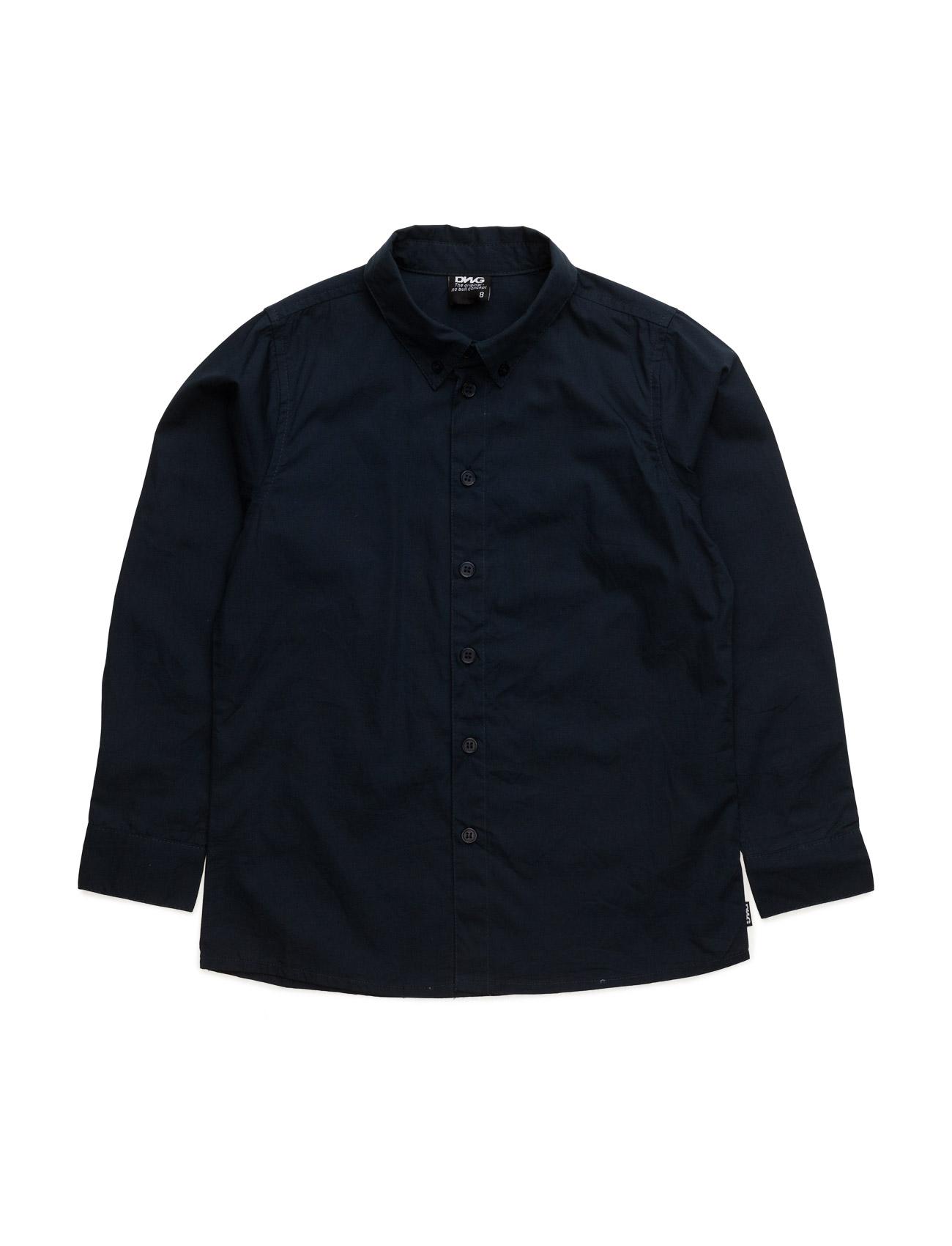 Benno shirt fra d-xel på boozt.com dk