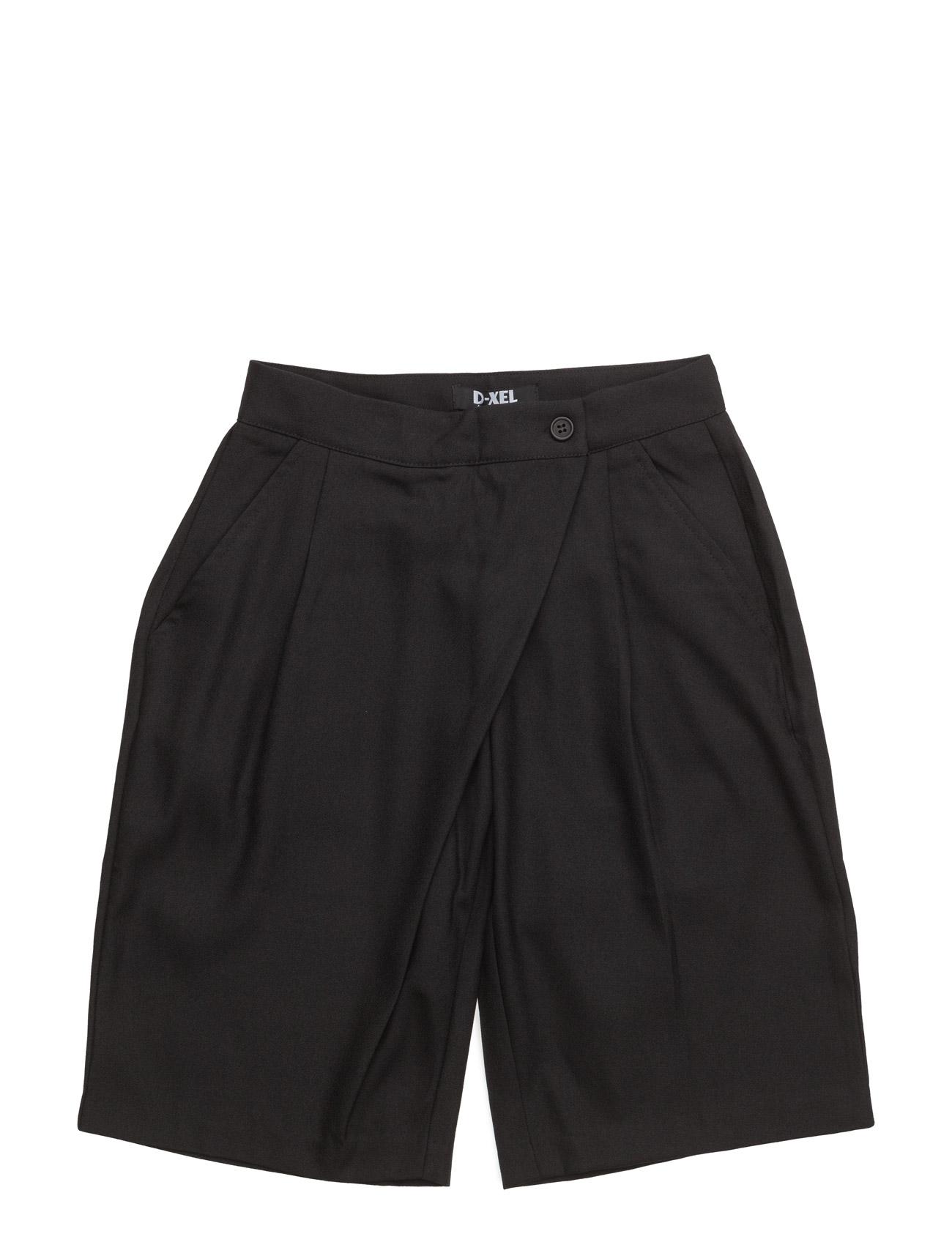 d-xel – Adela culotte shorts fra boozt.com dk