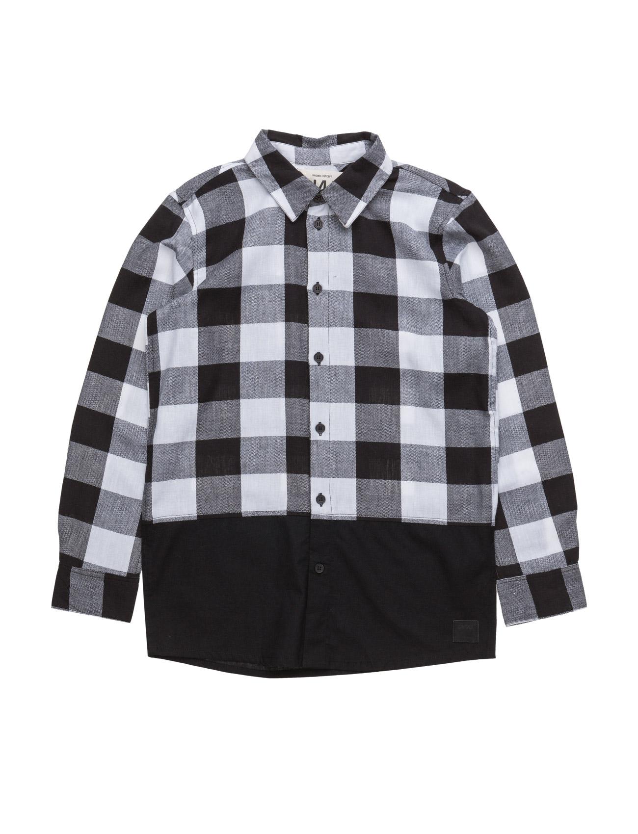 d-xel – Milas shirt fra boozt.com dk