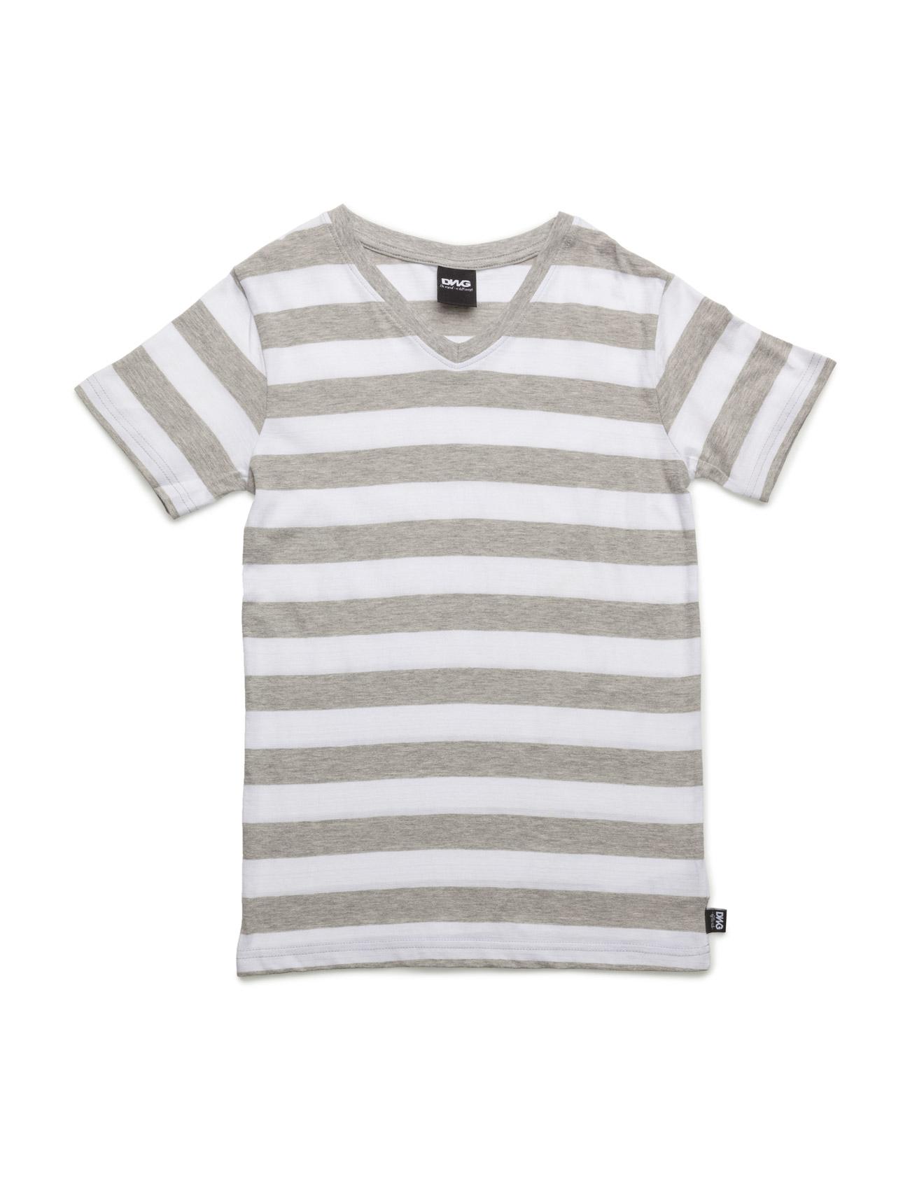 d-xel Bary t-shirt på boozt.com dk