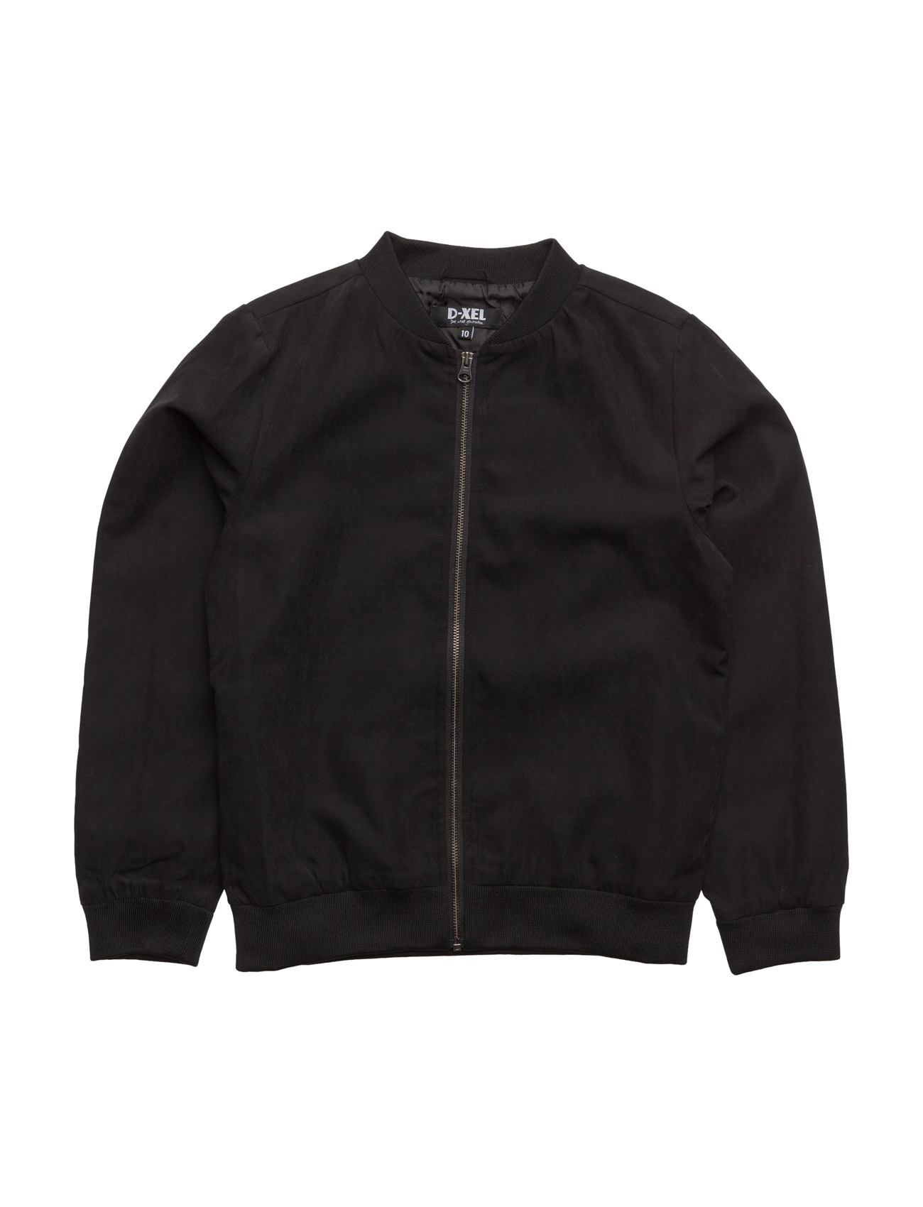 d-xel Yue jacket fra boozt.com dk