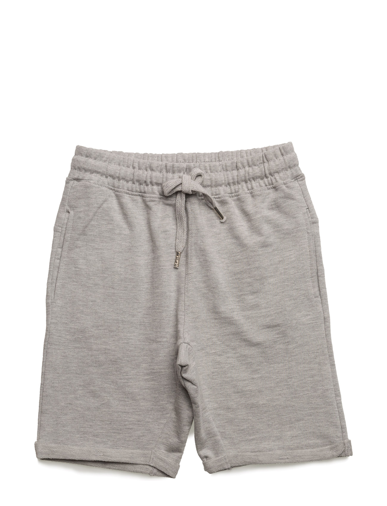 Sweat Shorts thumbnail